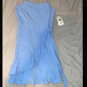 Mini Dress, never worn, new with tags